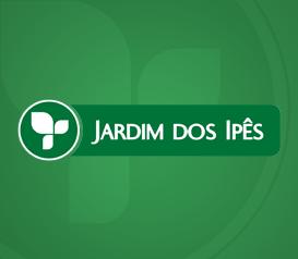 LOTEAMENTO JARDIM DOS IPÊS