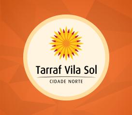 TARRAF VILA SOL CIDADE NORTE